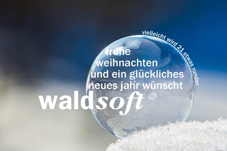 Weihnacht_waldsoft20