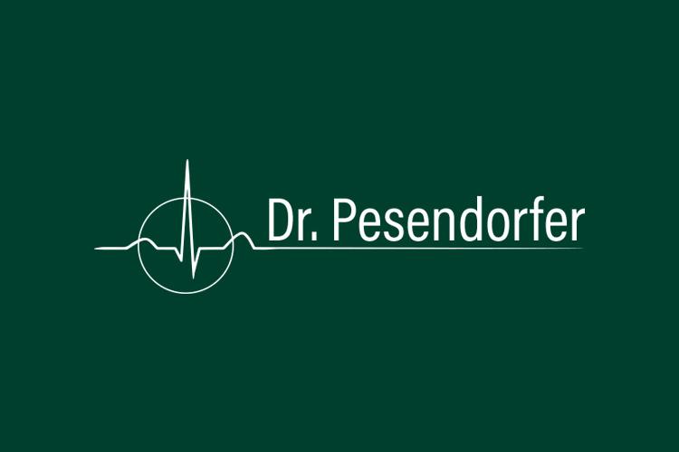 Ordination Dr. Alexander Pesendorfer